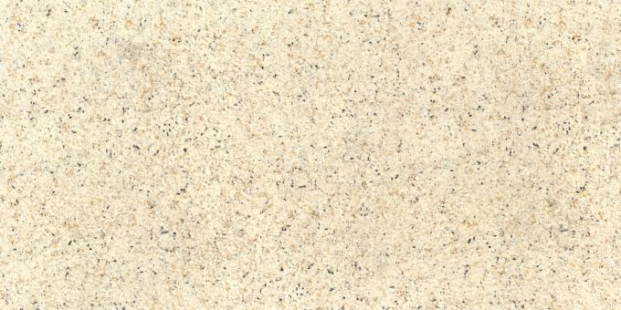 Balcony  Bathroom Wall Tiles 600x300 Rustic  Sandstone Inkjeted  9mm Thinness