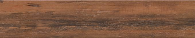 200x1000mm Wood Natural  Glazed Porcelain Floor Tile  Indoor  Outdoor Floor   Style Selections