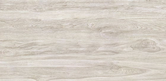 Good Quality Glazed Ceramic Tile & Non Slip Wood Effect Porcelain Tiles , Porcelain Wood Look Tile Flooring  600x1200mm on sale