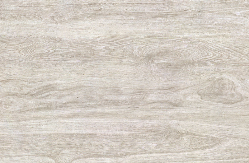 Light 600X900 Wood Effect Porcelain Tiles , Warehouse Wood Grain Porcelain Floor Tile