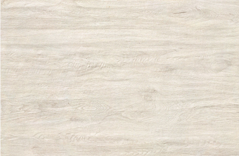 Matt Polished White Wood Grain Porcelain Tile  600x900 Apply In Bathroom Patterned