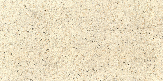 China Balcony  Bathroom Wall Tiles 600x300 Rustic  Sandstone Inkjeted  9mm Thinness factory