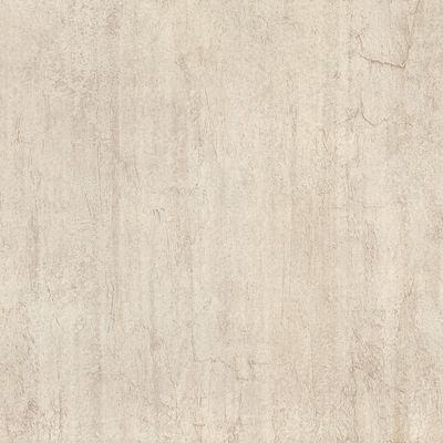 Share Antique Gres Gray 600x600 Polished Floor Tiles  Cement Look Rustic