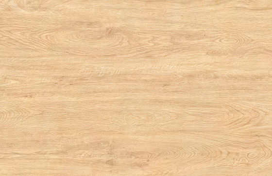 China 600X900mm Wood Effect Porcelain Tiles , High Gloss Wood Look Porcelain Plank Tile Floor factory