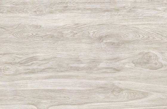 China Light 600X900 Wood Effect Porcelain Tiles , Warehouse Wood Grain Porcelain Floor Tile factory