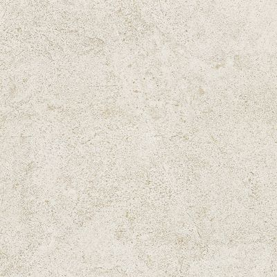 China Rustic Full Body Porcelain Floor Tile 600x600 Apply In Bathroom Kitchen Multifunctional factory