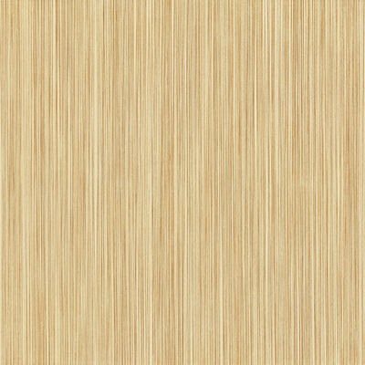 China Glazed Parlor Through Body Porcelain Tile Wood Look 600 X 600mm Look Like Marble factory