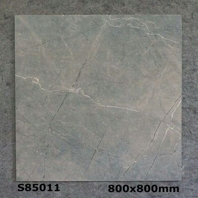 Professional Inkjet Ceramic Tile Stone Glazed Split Bathroom Floor Tile